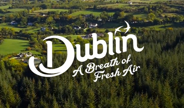 visit-dublin-600