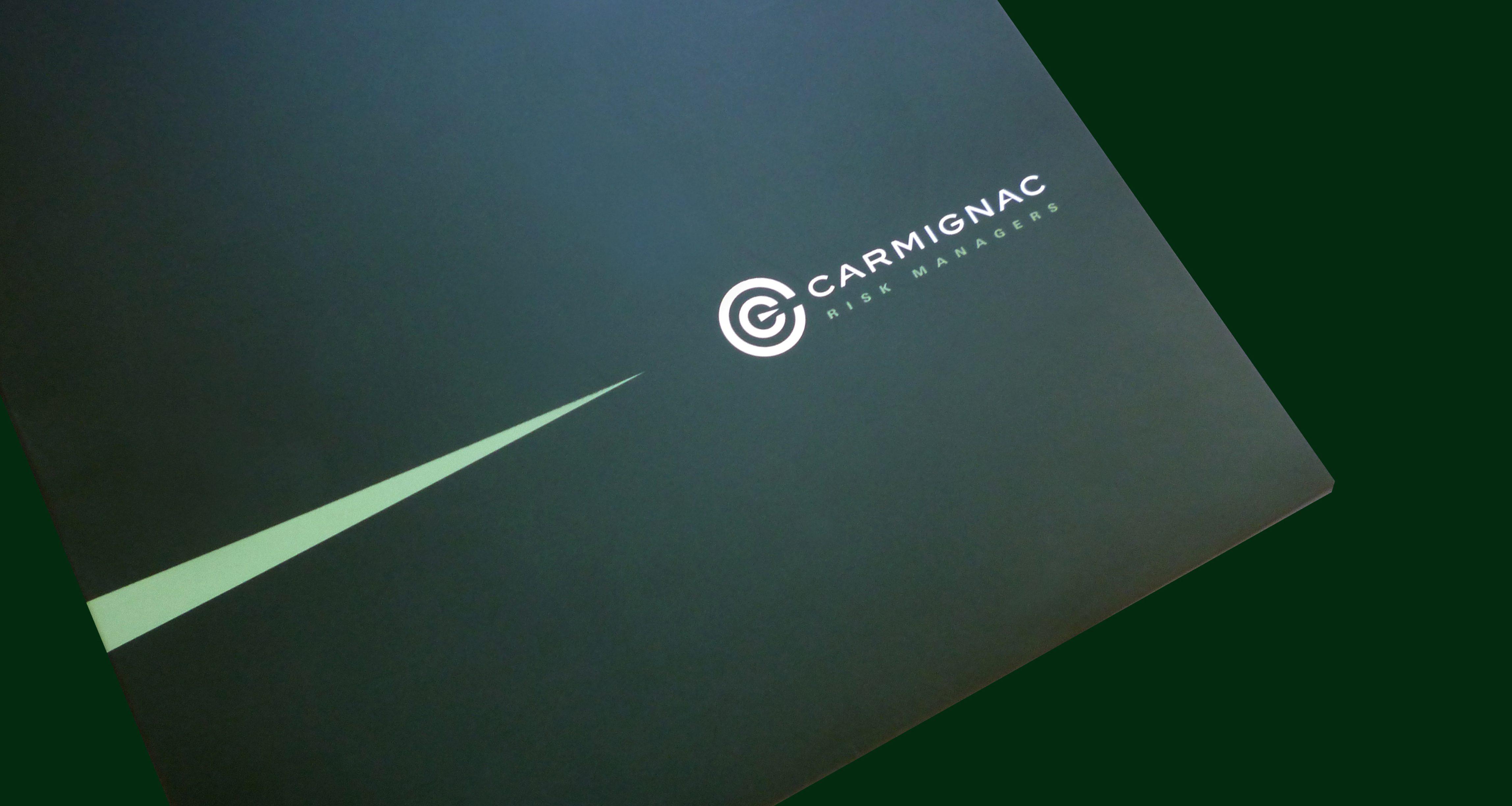 Carmignac-Brandimage