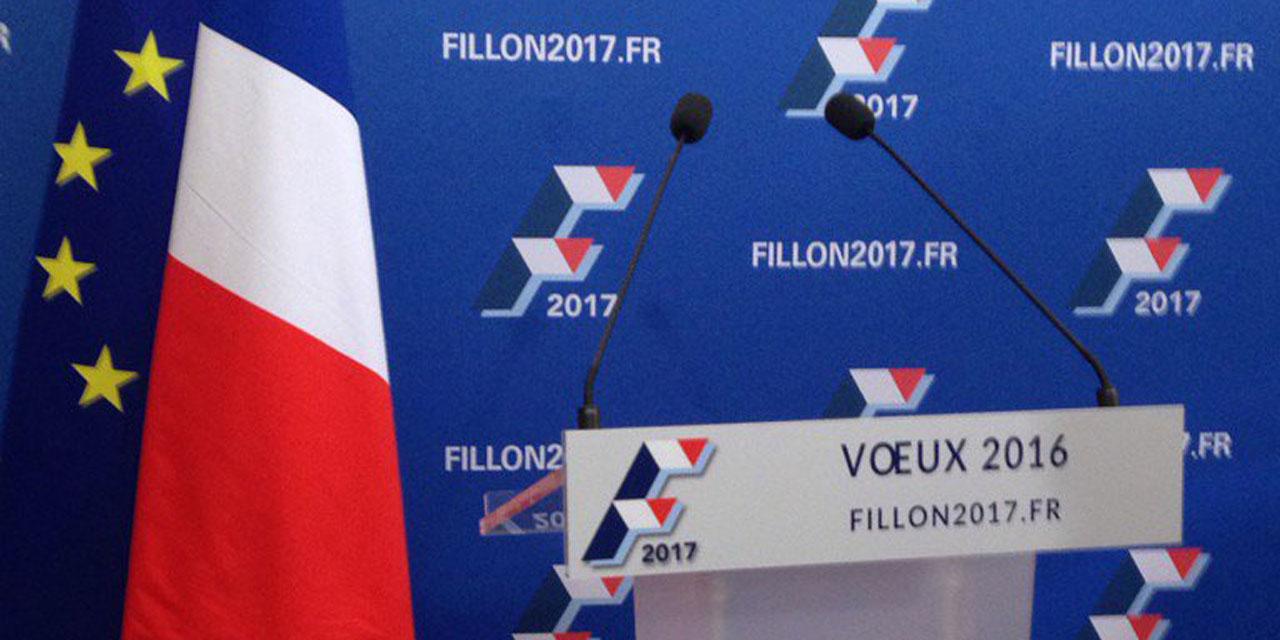 A-quoi-nous-fait-penser-le-nouveau-logo-de-campagne-de-Francois-Fillon-1
