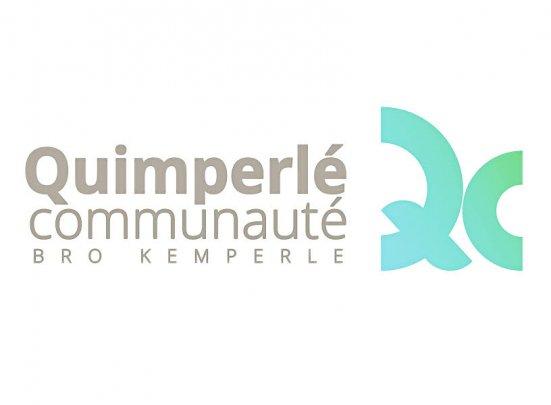 le-nouveau-logo-de-quimperle-communaute-est-constitue-de_2700706_551x405p