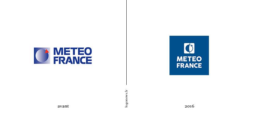 00_logonews_meteofrance