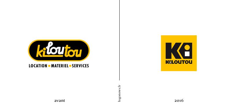 Comparatifs_logo_kiloutou