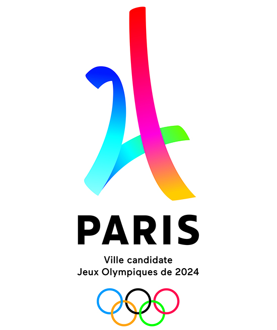 logo_paris_2024