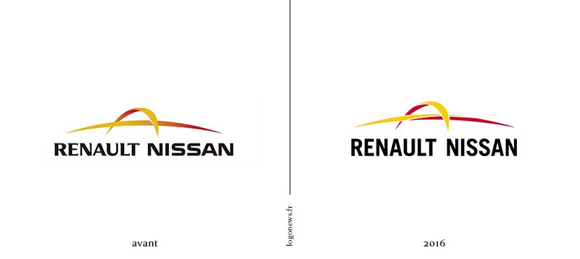 00_logonews_renault_nissan