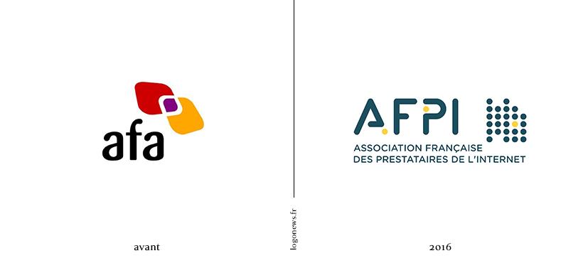 00_logonews_afa_afpi