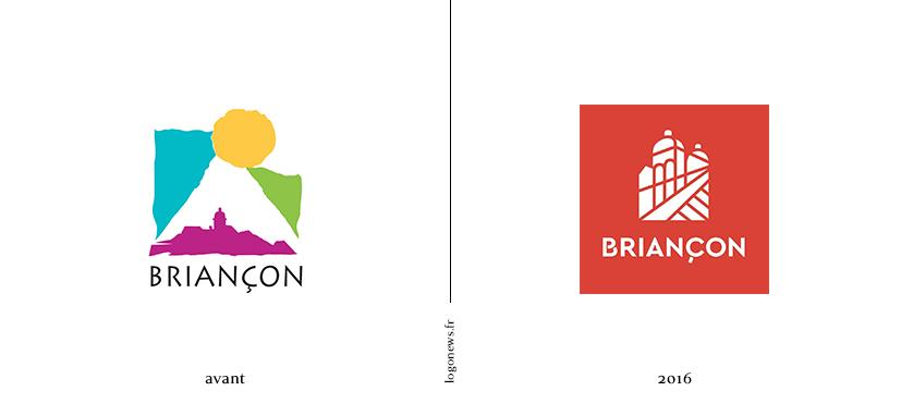 00_logonews_briancon