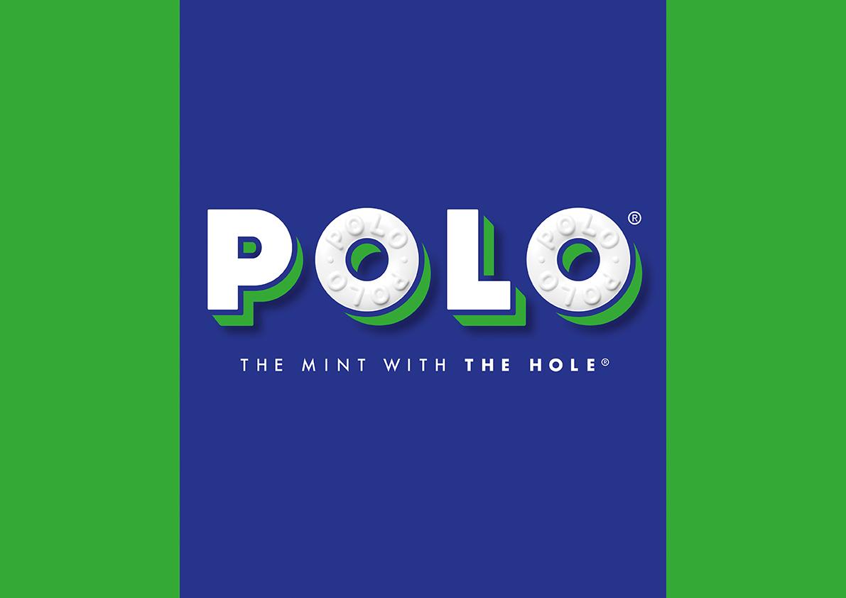 POLO-Brandmark_Original3