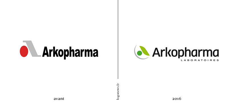 00_logonews_arkopharma