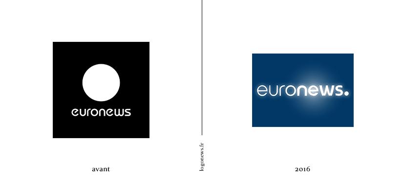00_logonews_euronews