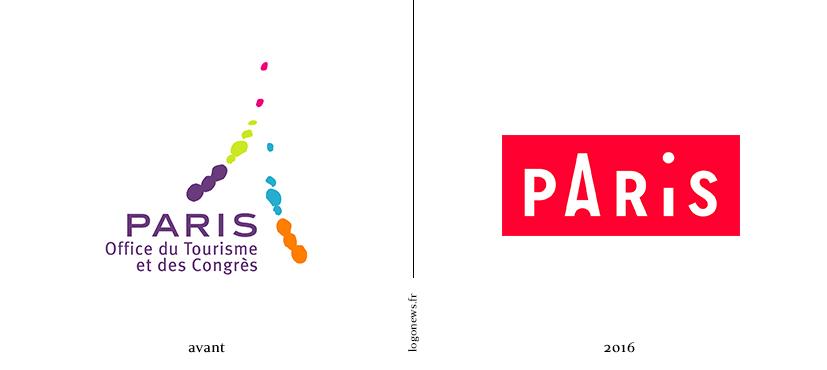 00_logonews_paris