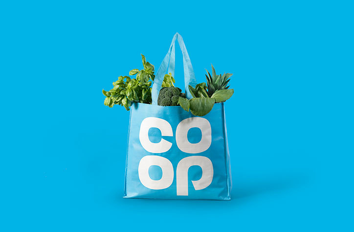 Co-op-Bag_itsnicethat