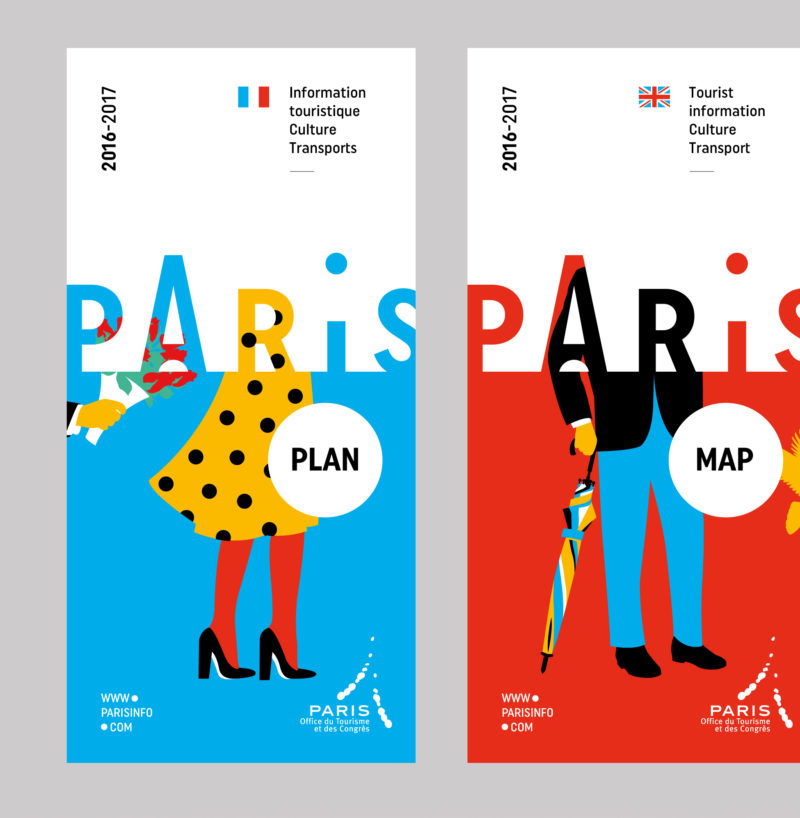 D-01-paris-map-design-charte-graphique-800x818