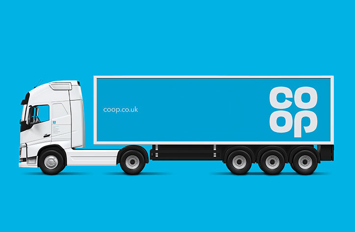 Lorry_coop_itsnicethat