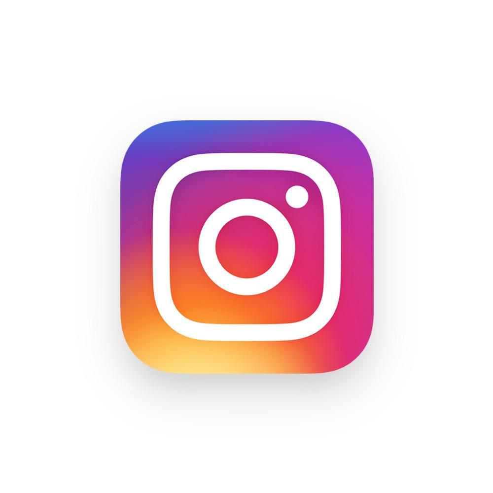 """Résultat de recherche d'images pour """"picto instagram"""""""
