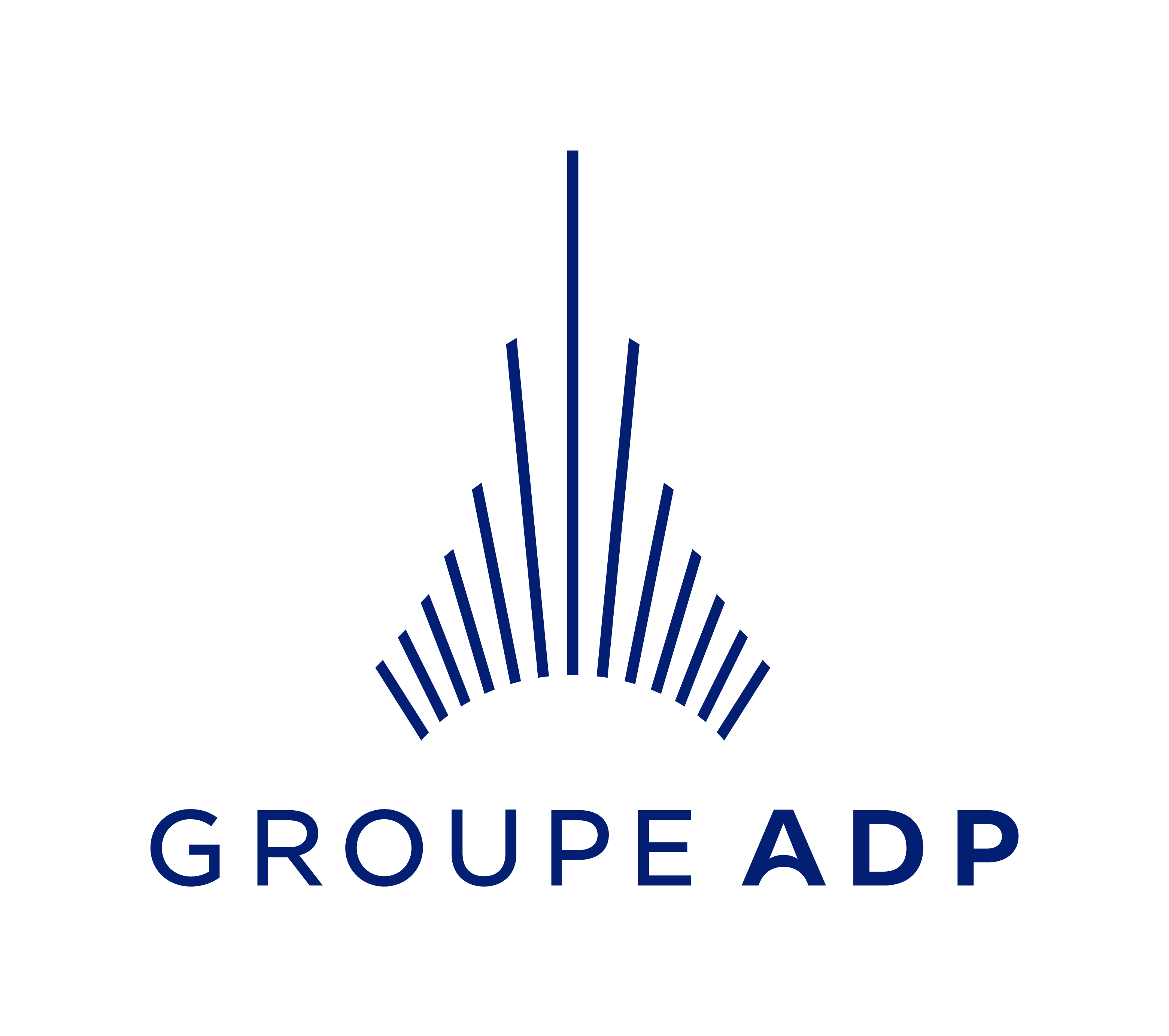 ADP_LOGO_GROUPE_ADP_2016_02_01