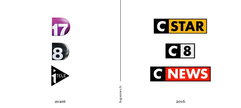 00_logonews_canal