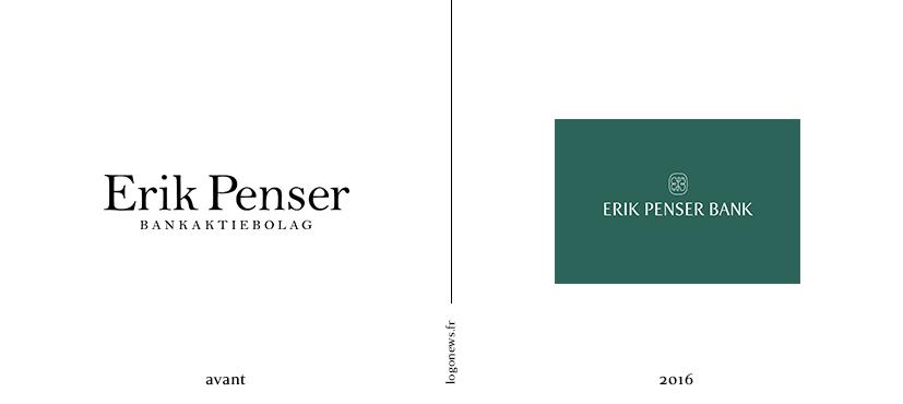 00_logonews_erikpenser