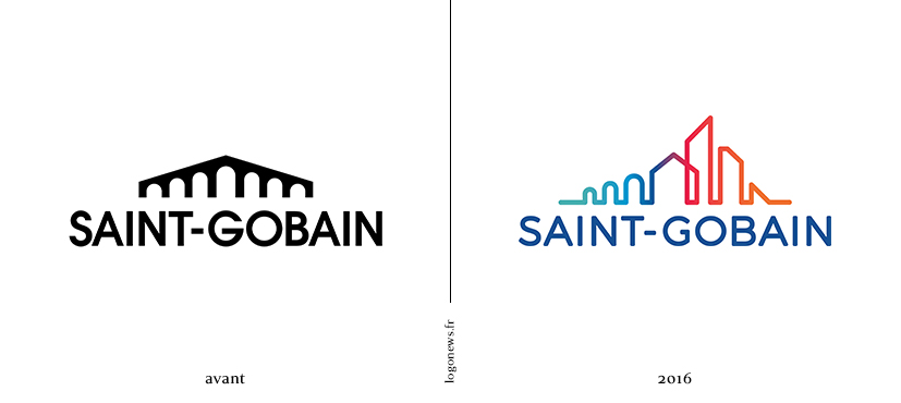 00_logonews_saint_gobain