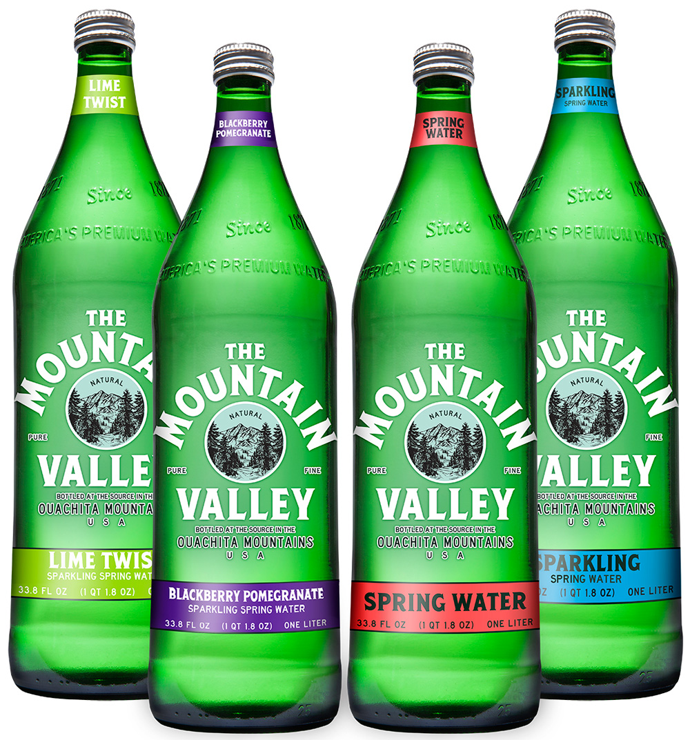 mountain_valley_spring_water_packaging_new_01