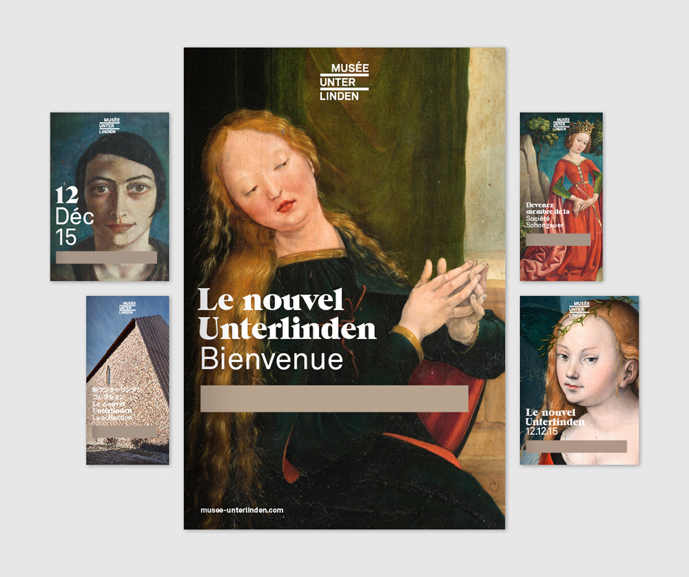 musee_unterlinden_covers