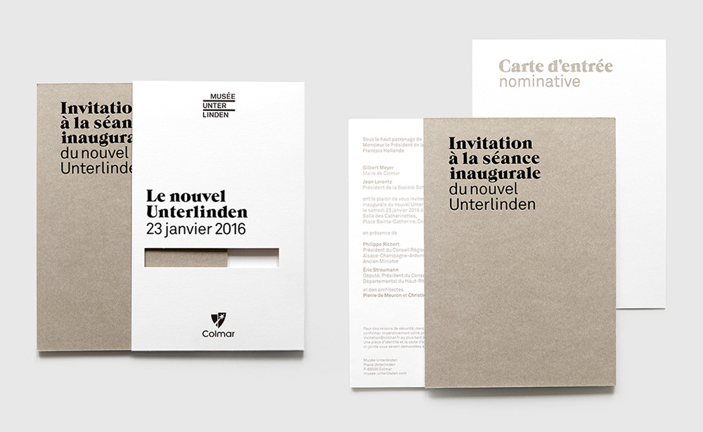 musee_unterlinden_invitation