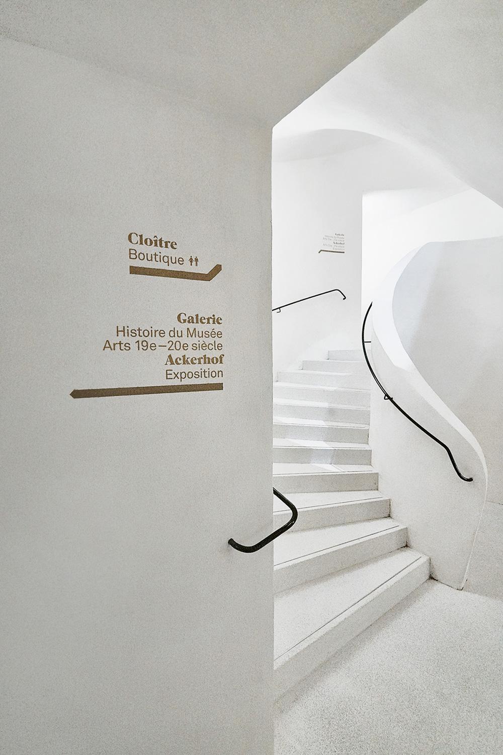 musee_unterlinden_signage