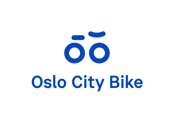 oslo_city_bike_logo_new