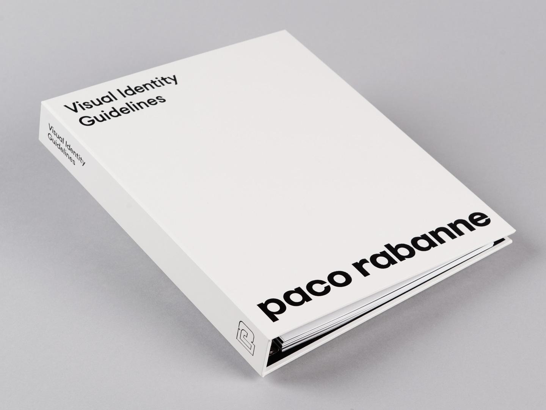 08-Paco-Rabanne-Branding-Logo-Print-Brand-Guidelines-Zak-Group-BPO