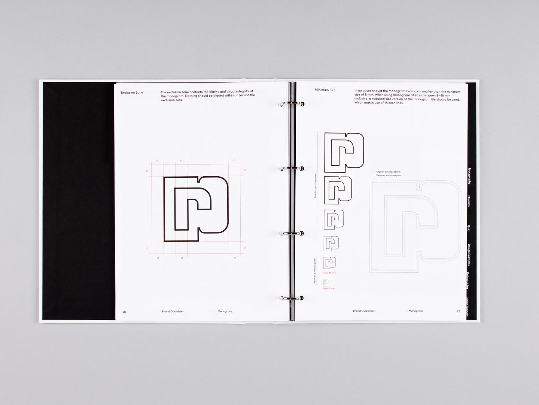 22-Paco-Rabanne-Branding-Logo-Print-Brand-Guidelines-Zak-Group-BPO