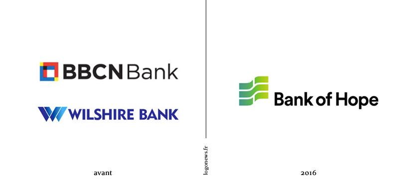 Comparatifs_bankofhope_2016
