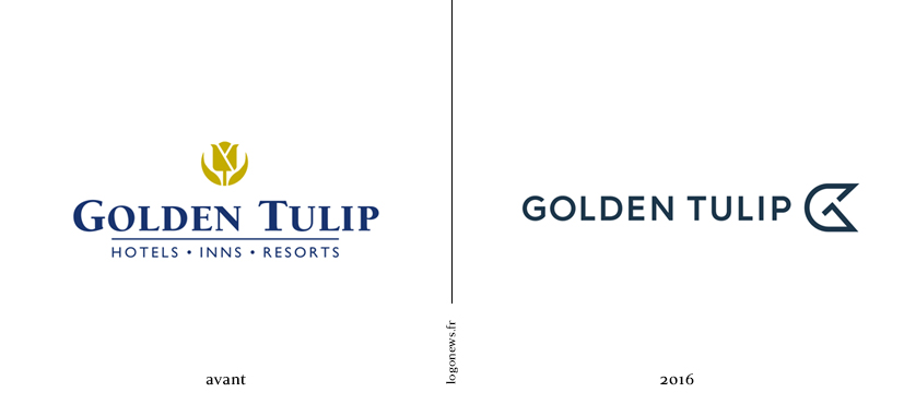 Comparatifs_goldentulip_2016