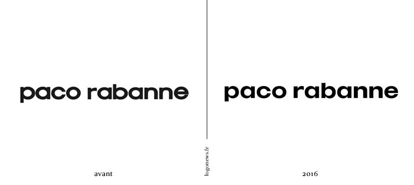 Comparatifs_pacorabane_2016