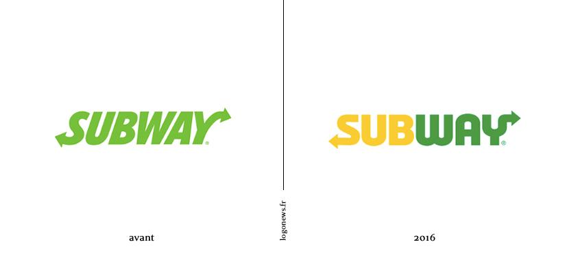 Comparatifs_subway_2016