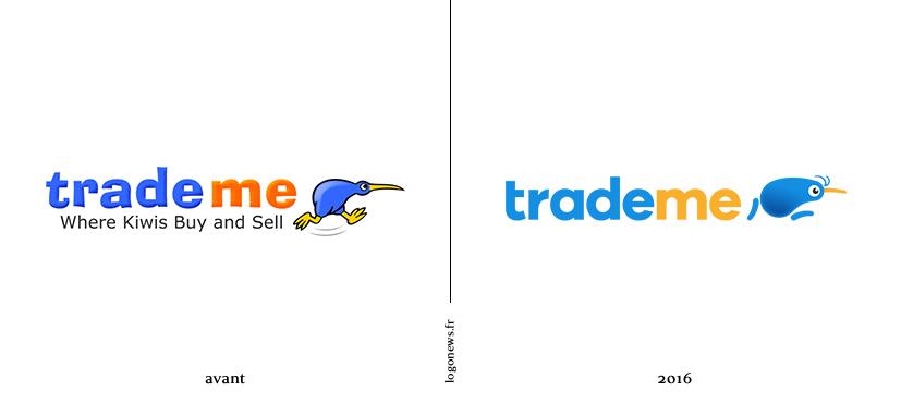 Comparatifs_trademe_2016