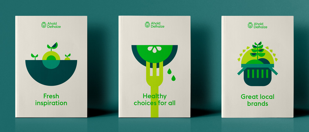 ahold_delhaize_illustrations_brochures