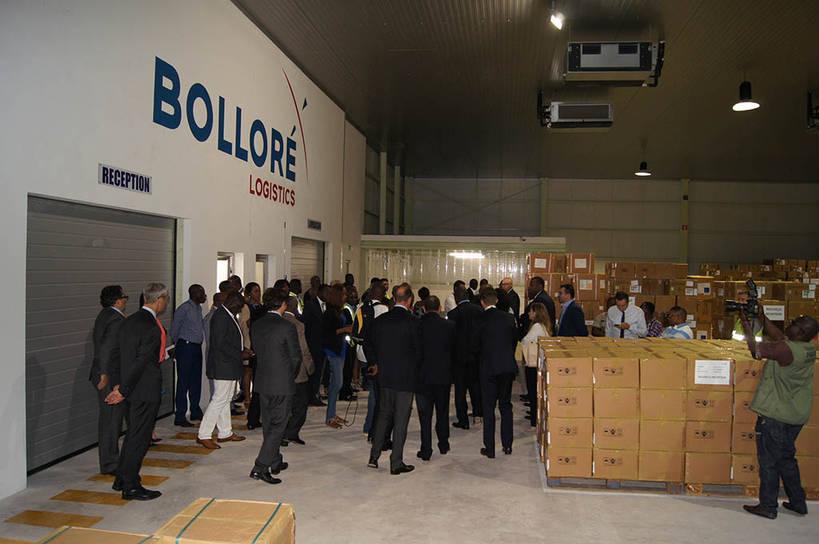 bollore-transport-logistics-rdc-entrepot-fd