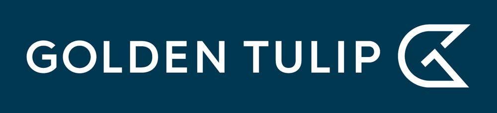 golden_tulip_logo