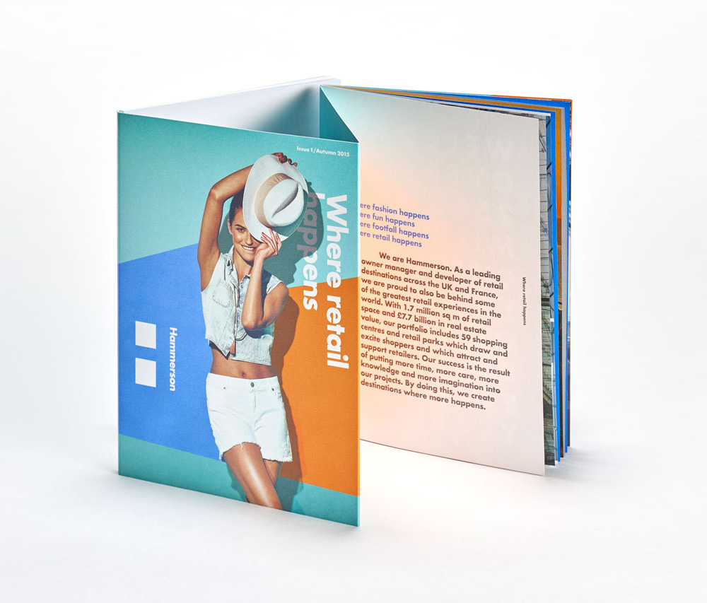 hammerson_brochure