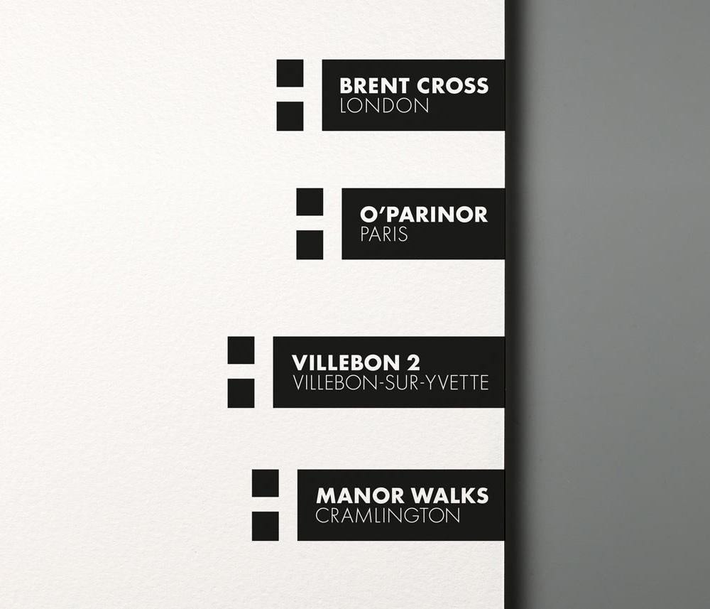 hammerson_logo_properties