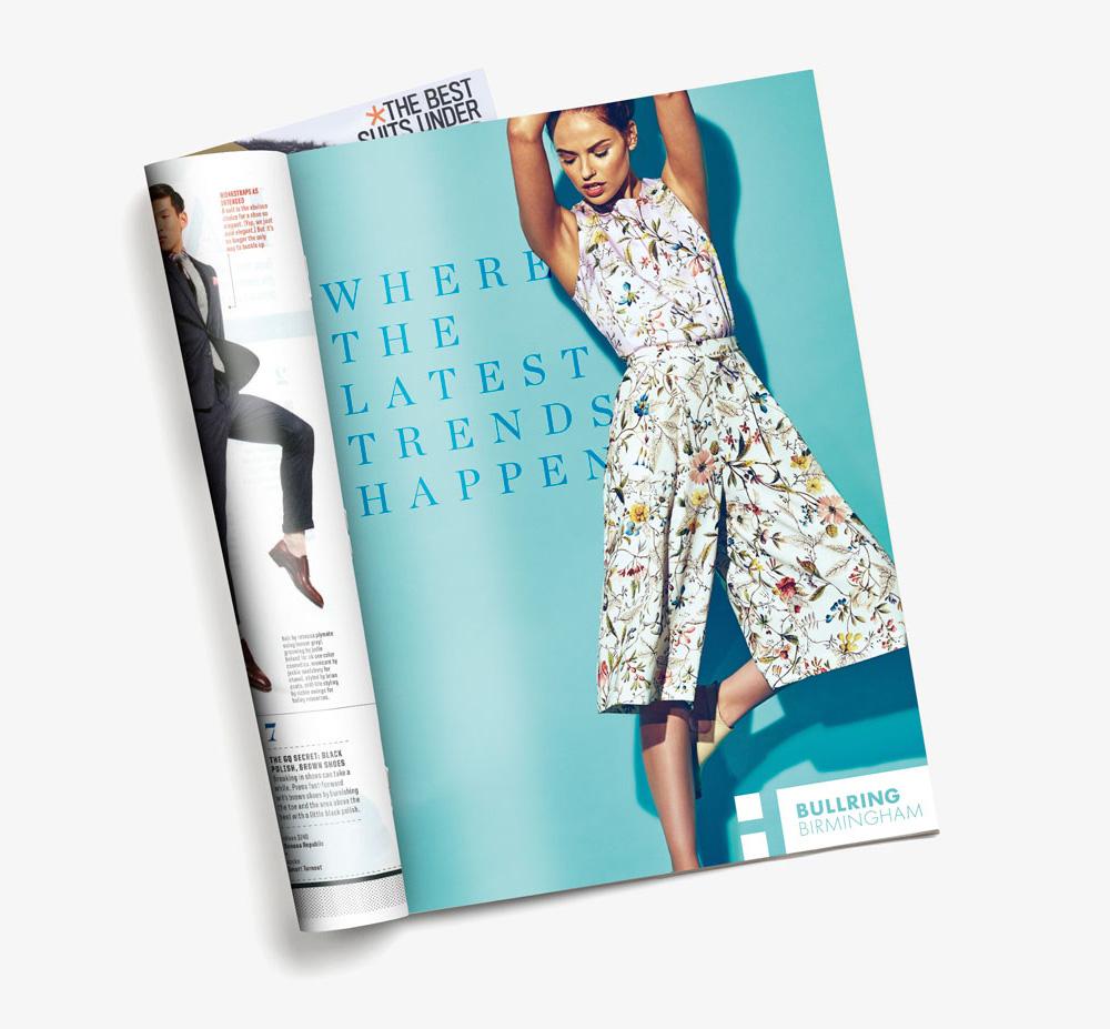 hammerson_magazinea_ad