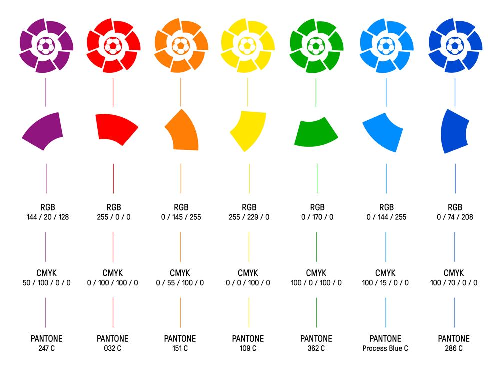 la_liga_colors