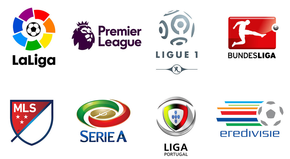 la_liga_logo_with_other_ligas