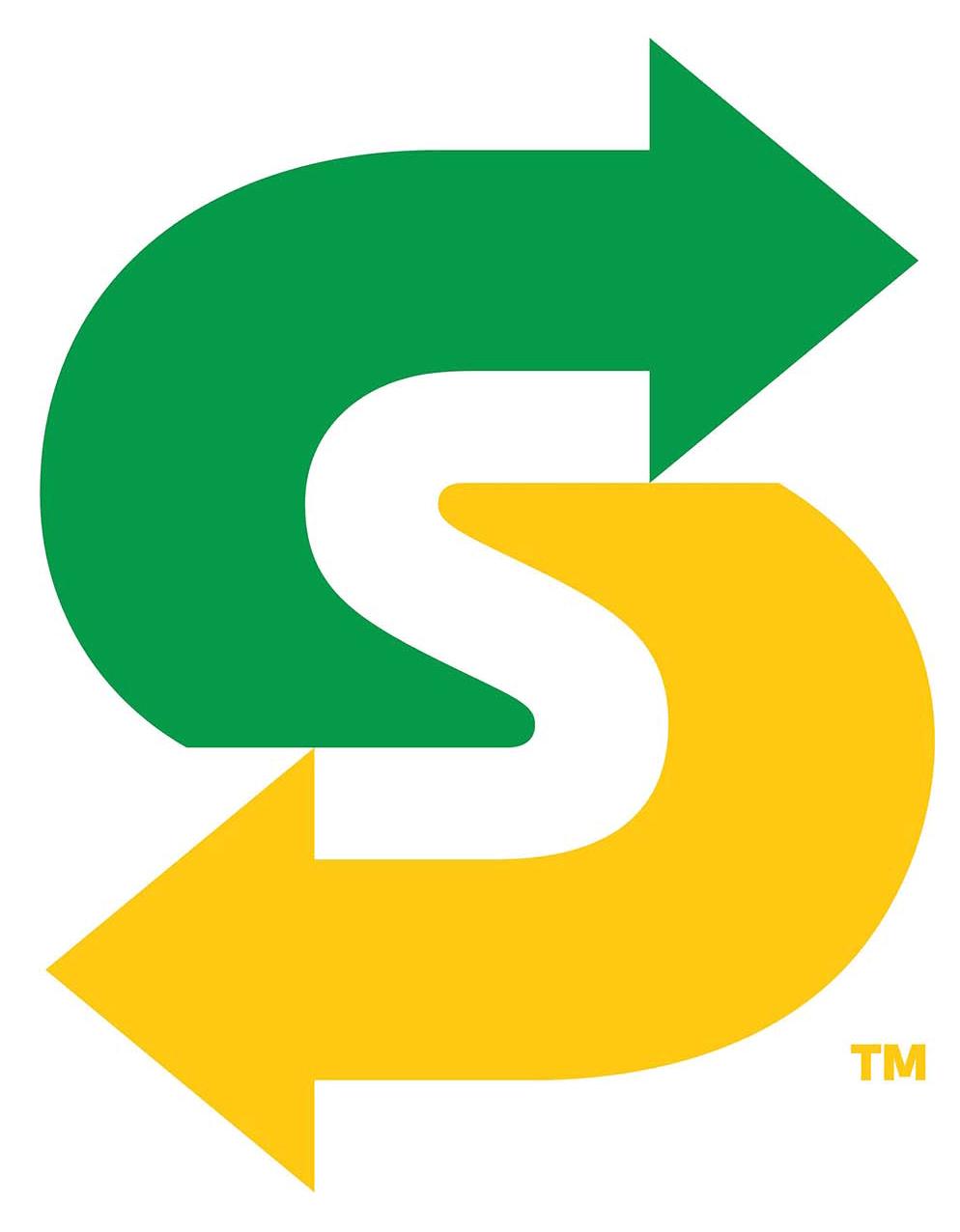 subway_symbol_a