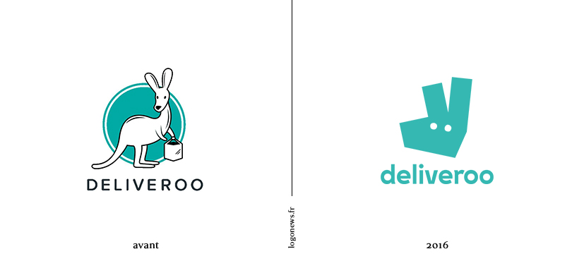 comparatifs_deliveroo_2016