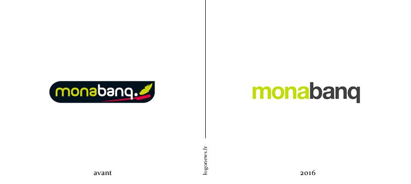 Comparatifs_monabanq_2016
