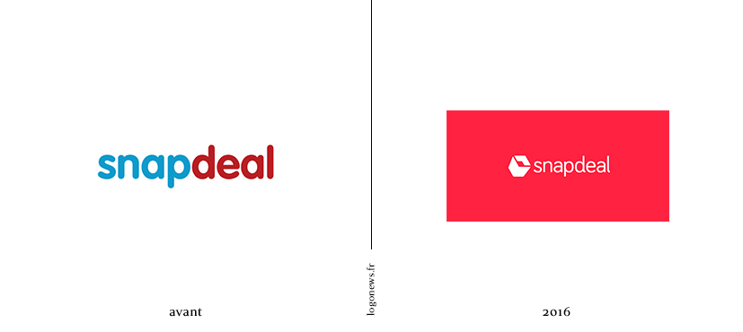 comparatifs_snapdeal_2016