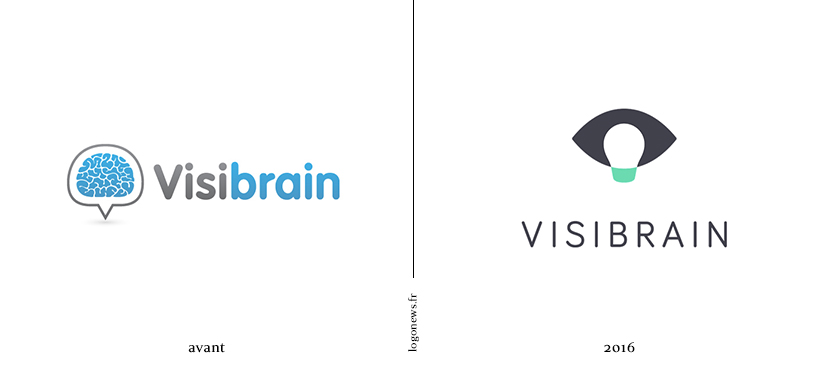 comparatifs_visibrain_2016