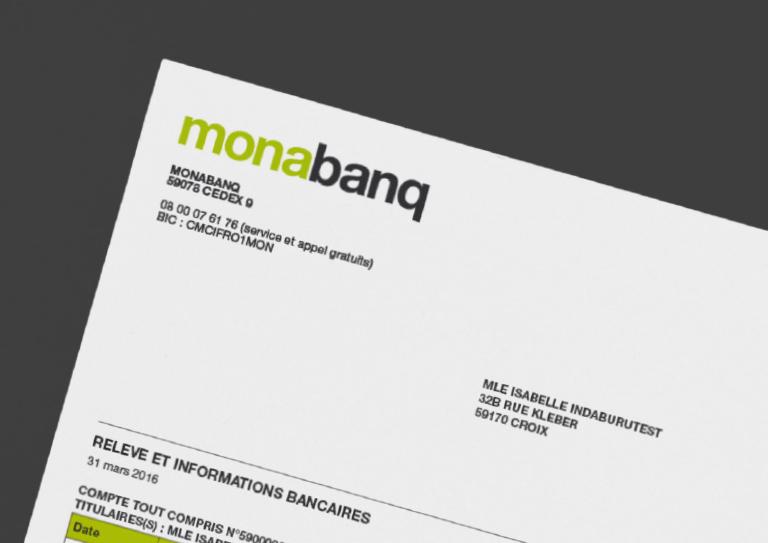 Monabanq_2