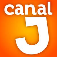 CanalJ_Logotype_CMJN