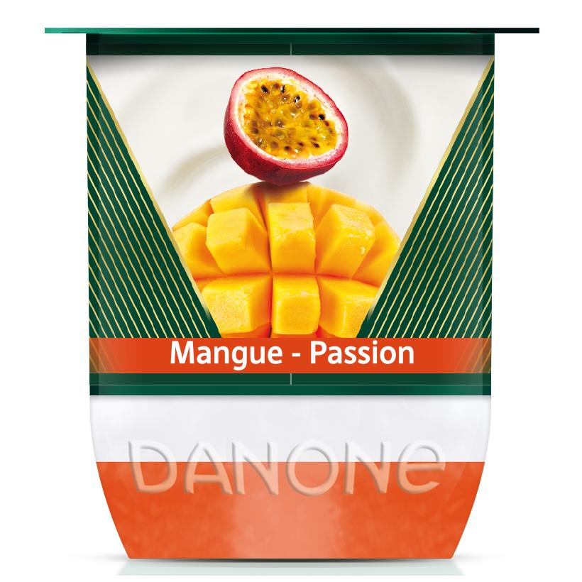 98970-activia-2d_pot_bicouche_mangue_passion
